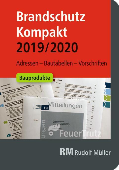 Brandschutz Kompakt 2019/2020 (2D/tif)