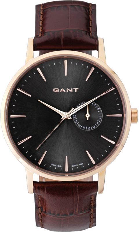 Gant Park Hill II 1998 (W108411)