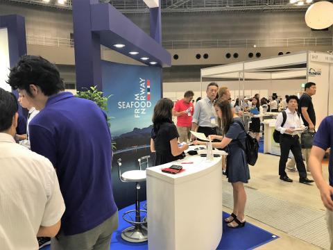 japanmesse10