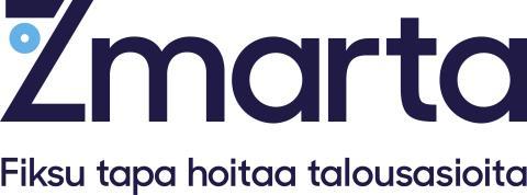 Palkittu finanssiteknologiayritys Zmarta laajentuu Suomessa – toimitusjohtajaksi nimitetty Tuomas Riski