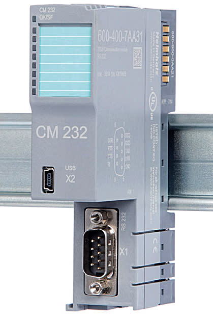 Kommunikationsmodul  Helmholz TB20-CM232