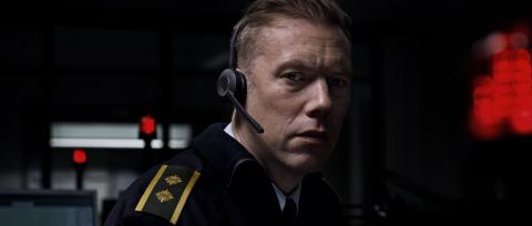 Dansk debutfilm tager Sundance Filmfestival med storm