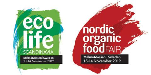 Eco Life & NOFF logo