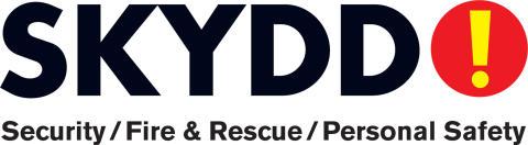 Mässan för säkerhet, brand, räddning och personligt skydd - Skydd 2018