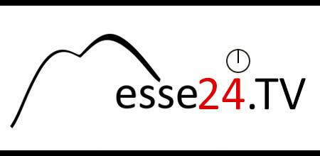 messe24-tv
