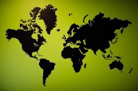 Internationalisering av din e-handel – ta steget ut i världen, del 4