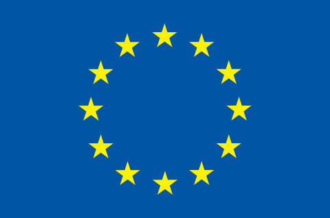 BT wins second contract of the year with the European Commission