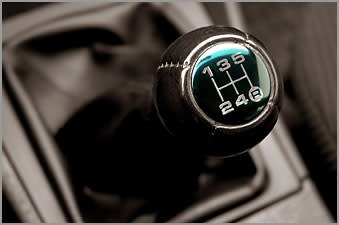 Automotive Differential Gear Market Expected to Indicate High Growth Rate by 2026