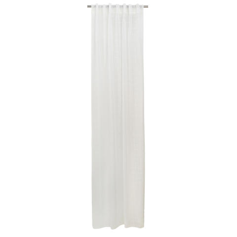 86257-10 Curtain Carina