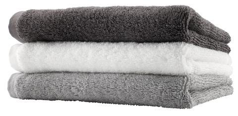 Scandinavian Sense- ręcznik LERKIL