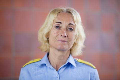 Nina Skarpenes_5