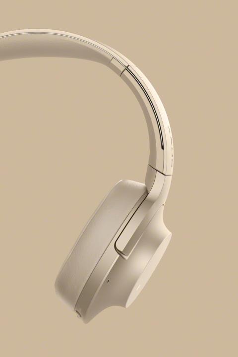 h.ear_on_2_wireless_NC_N_half-Mid