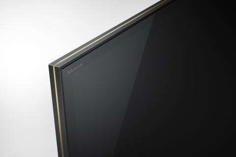 XD93 von Sony_02