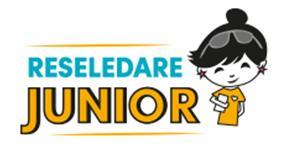 Elvaåriga Andrea utsedd till Vings Reseledare Junior