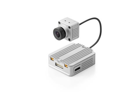 DJI FPV Air Unit + Camera 3