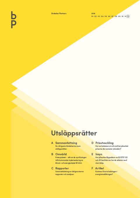 BodeckerPartners_Utslappsratter_12_VER4