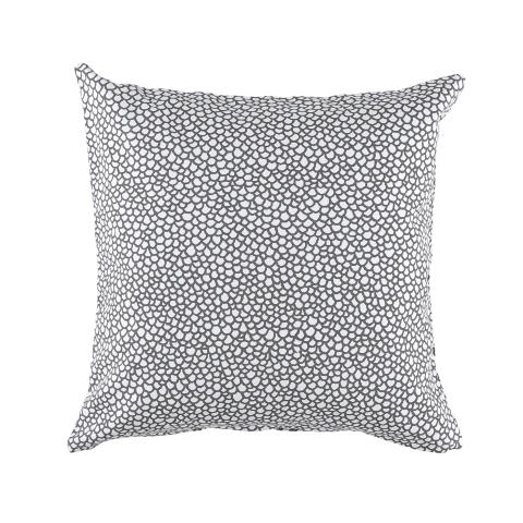 91734409 - Cushion Cover Olivia