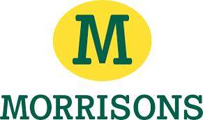 Essential Retail: Comment: Analysis: Online and wholesale fuel Morrisons comeback