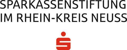 Druck_SPK.Sft.Rhein-KreisNE_2C_300dpi
