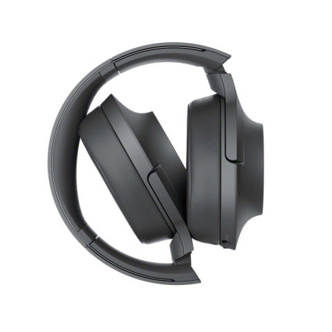 h.ear on 2  wireless NC