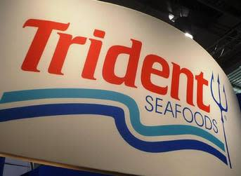 Trident: Labor abuse allegations 'patently false'