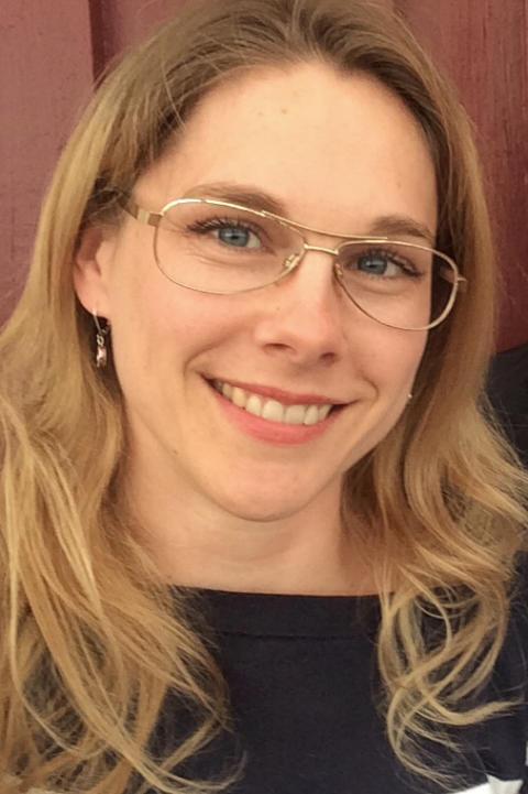 Norconsult förstärker Stockholmskontoret - Åsa Kolsunds blir teamchef för Miljö & Säkerhet