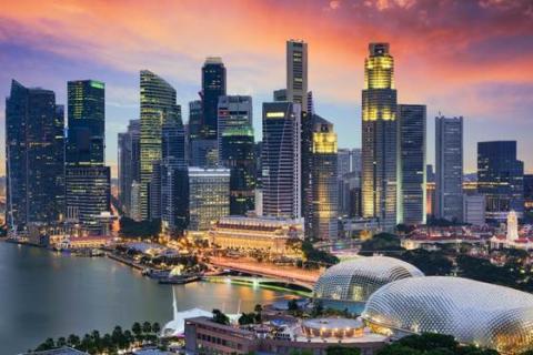 SJ celebrates Singapore's 52nd Birthday!