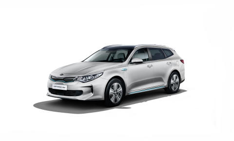 kia_optima_sw_phev_my18_body_colors_-_silky_silver_(4ss)_11422_63564