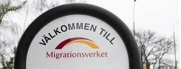 Migrationsverkets brister är oacceptabla - stoppa utvisningarna NU!