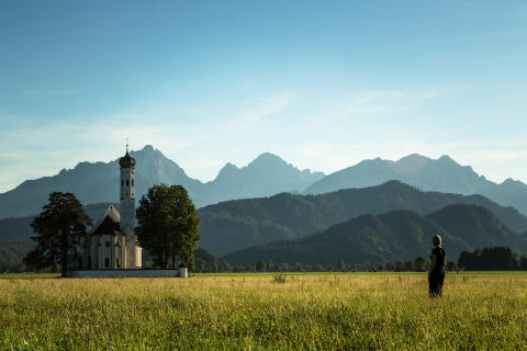Annonce de la meilleure photo belge aux Sony World Photography Awards 2017