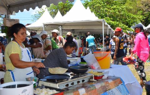 food fair (11)