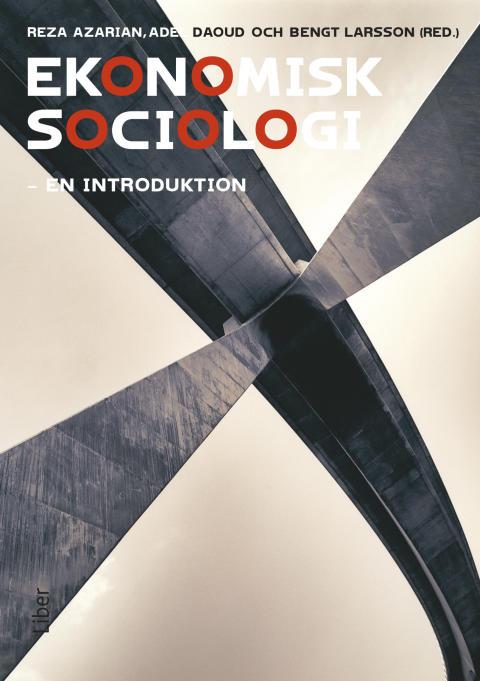 Ekonomisk sociologi