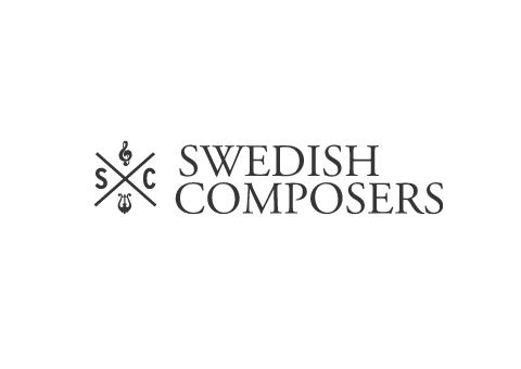 FST hjälper dig finna svenska tonsättare på Spotify