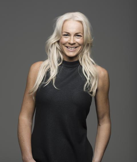 Malena Ernman klar för Dalhalla åttonde året i rad – Sarah Dawn Finer gästar sommarens konsert