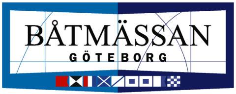Träffa Vägvalet på Båtmässan