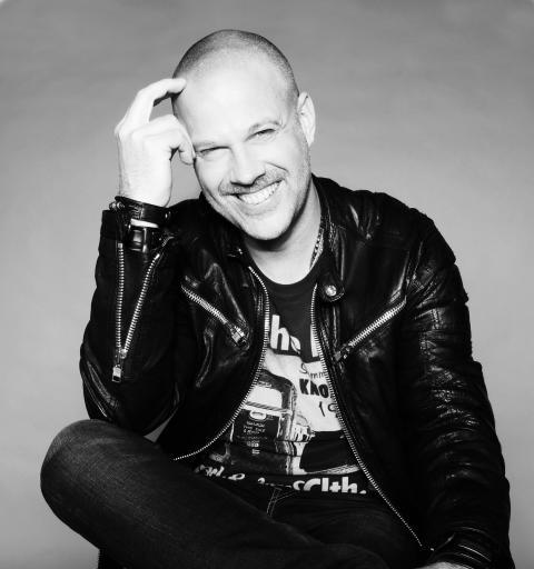 """Jacob Karlzon 3 (JK3) på releaseturné med """"More"""""""