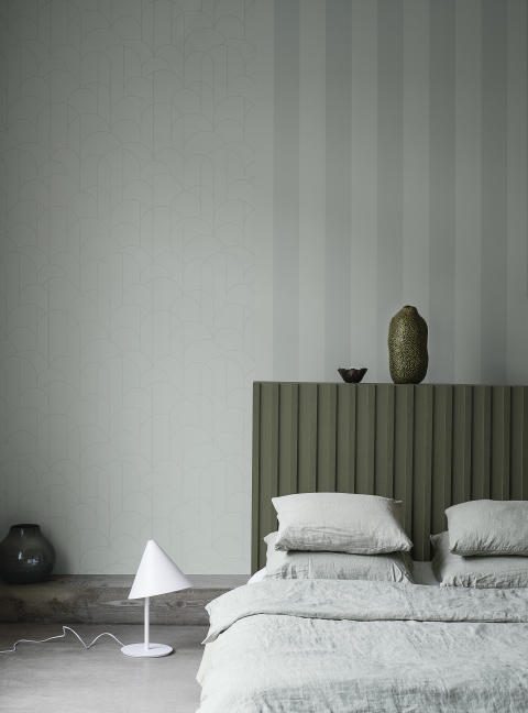 Stripe_Arch_Image_Bedroom_Item_8962_8958_0508_PR