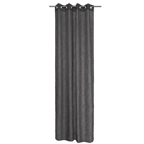 86060-020 Curtain Signe
