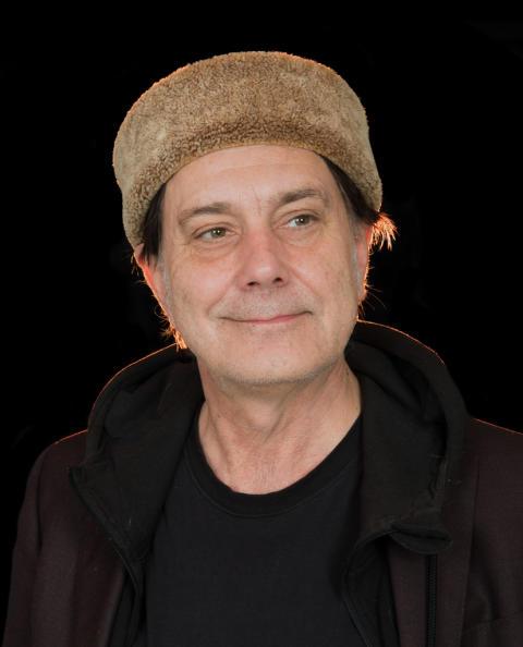 Anders Karlsmark
