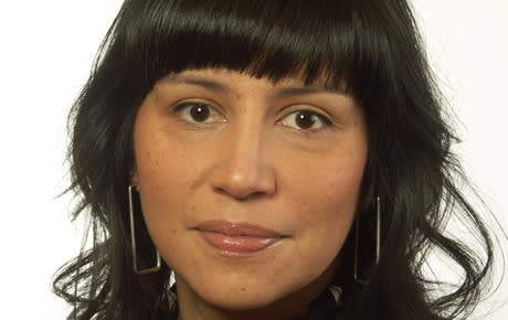 #50 TISDAG: Banbrytande rättegång med viktigt politiskt budskap
