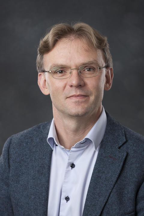 Morgan Arvidsson