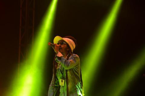 concert hommaz kaya (4)