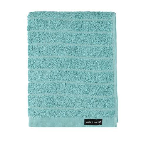87733-86 Terry towel Novalie Stripe 90x150 cm