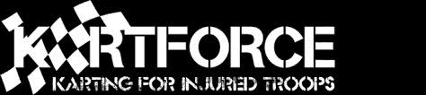 The Zero Alpha Foundation supports KartForce