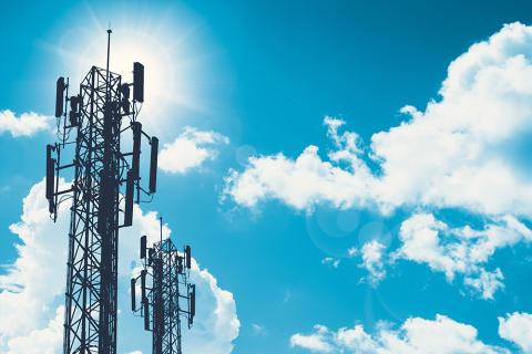 Dålig mobil inomhustäckning - ett växande problem