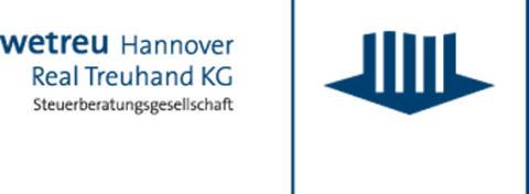 Vortragsveranstaltung in Hannover: Steuerliche Lösungen für die Arztpraxis