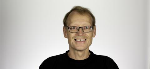 Rune Øverland, Trainor Elsikkerhet AS