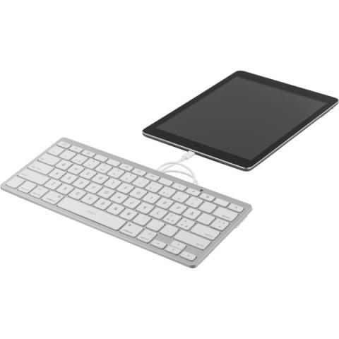 Nu kan din iPad ersätta datorn!