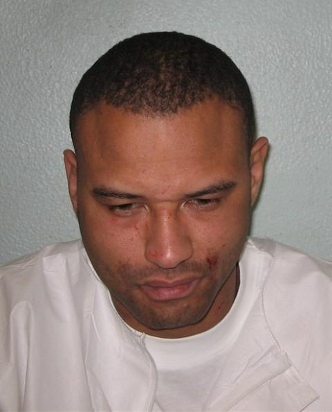 Man jailed for sexual offences