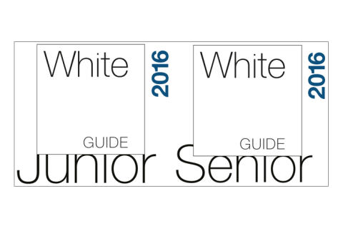 Årets Måltidschef 2016 – här är nomineringarna i ​White Guide Junior & White Guide Senior!